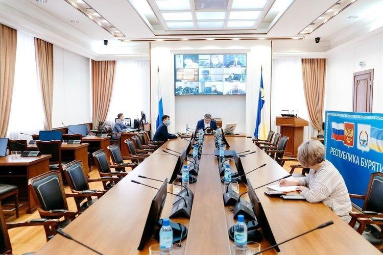 Сергей Лавров: Сирийн дайн дууссан