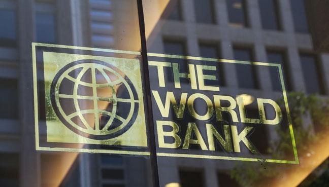 Дэлхийн банк Монгол Улсын нийт өрийг 3 дахин өссөнийг анхаарууллаа