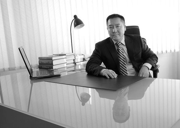 """""""Монгол газар"""" Арбитрын шүүхээр ялалт байгуулжээ"""