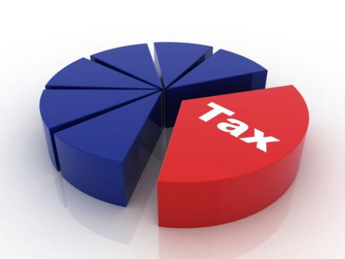 Татварын буцаалтыг ирэх сараас олгоно