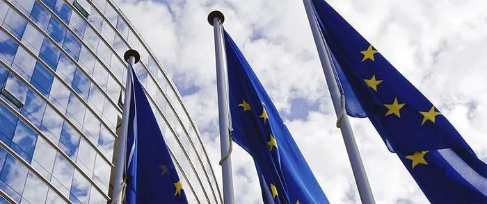Европын холбоо олон тэрбум еврог Турк улсад огт үр ашиггүй зарцуулжээ