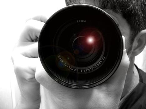 Гэрэл зургийн өдрүүд тохионо