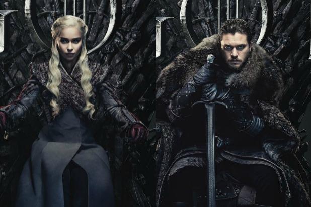 """Хятадын үзэгчид """"Game of Thrones"""" цувралын 6 минут хассан хувилбарыг үзжээ"""