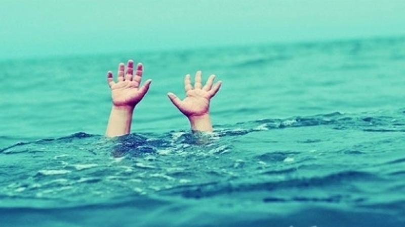 Сэрэмжлүүлэг‼️ Хүүхдэд тавих хараа хяналт суларснаас 3 хүүхэд усанд живж амь насаа алджээ