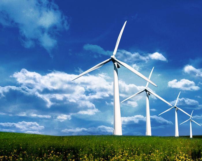 Говь-Алтай аймгийн зарим сум ирэх жил төвийн эрчим хүчинд холбогдоно