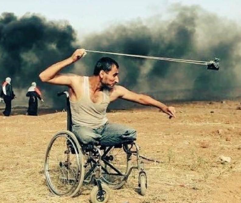 Газын зурваст болж буй дайны мөн чанар юу вэ?