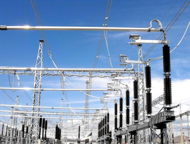 Эрчим хүчний байгууллагууд өвөлжилтийн бэлтгэлээ эртнээс хангана