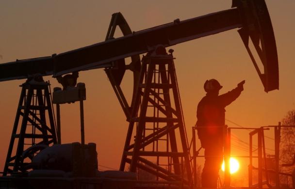 Газрын тосны олборлох салбартай холбоотой бүх бэрхшээлд ОПЕК-ийг буруутгахгүй байхыг уриалжээ