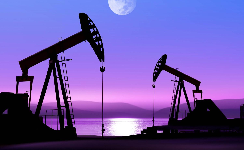 Газрын тосны орлогоос улсын төсөвт 94.3 тэрбум төгрөг төвлөрүүлжээ