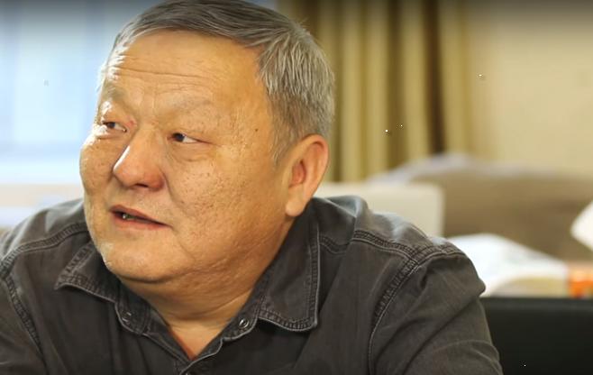 Баабар: Халх-ойрдын зөрчилдөөн буюу баруун, зүүн монголчуудын тэмцэл тулалдаан дөрвөн зуун жил үргэлжилжээ