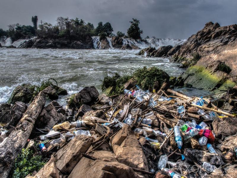2017 онд байгаль орчинд хохирол учруулсан иргэдийг 48 сая төгрөгөөр торгожээ
