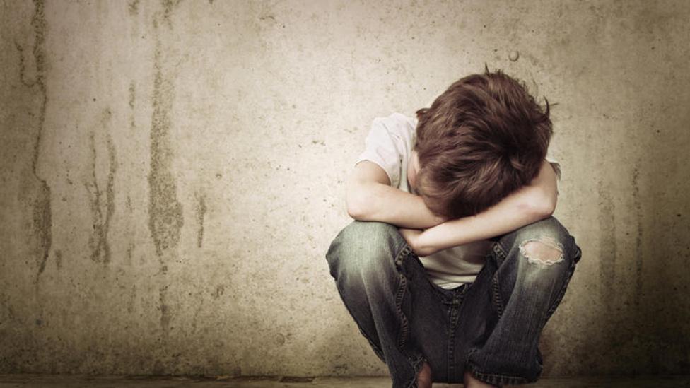 Хүүхдийг зодож шийтгэхийг таслан зогсоох өдрийг тэмдэглэнэ
