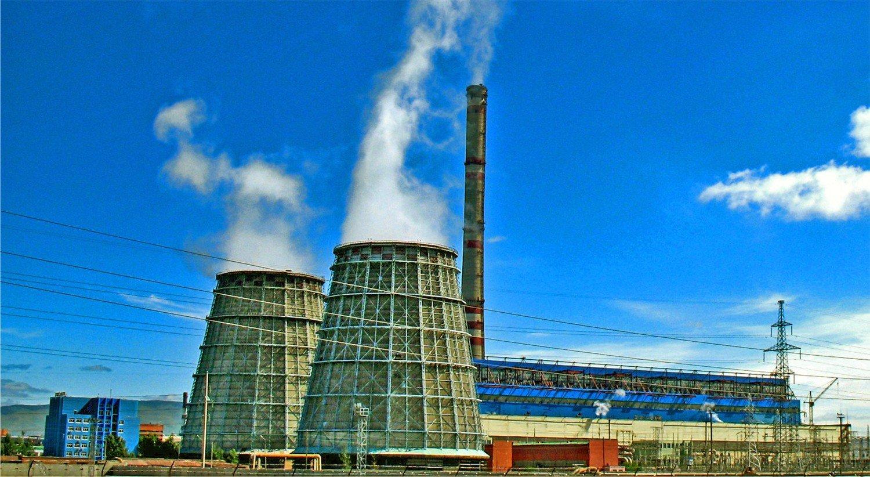 Эрчим хүчний их ачаалал 16 МВт-аар нэмэгджээ