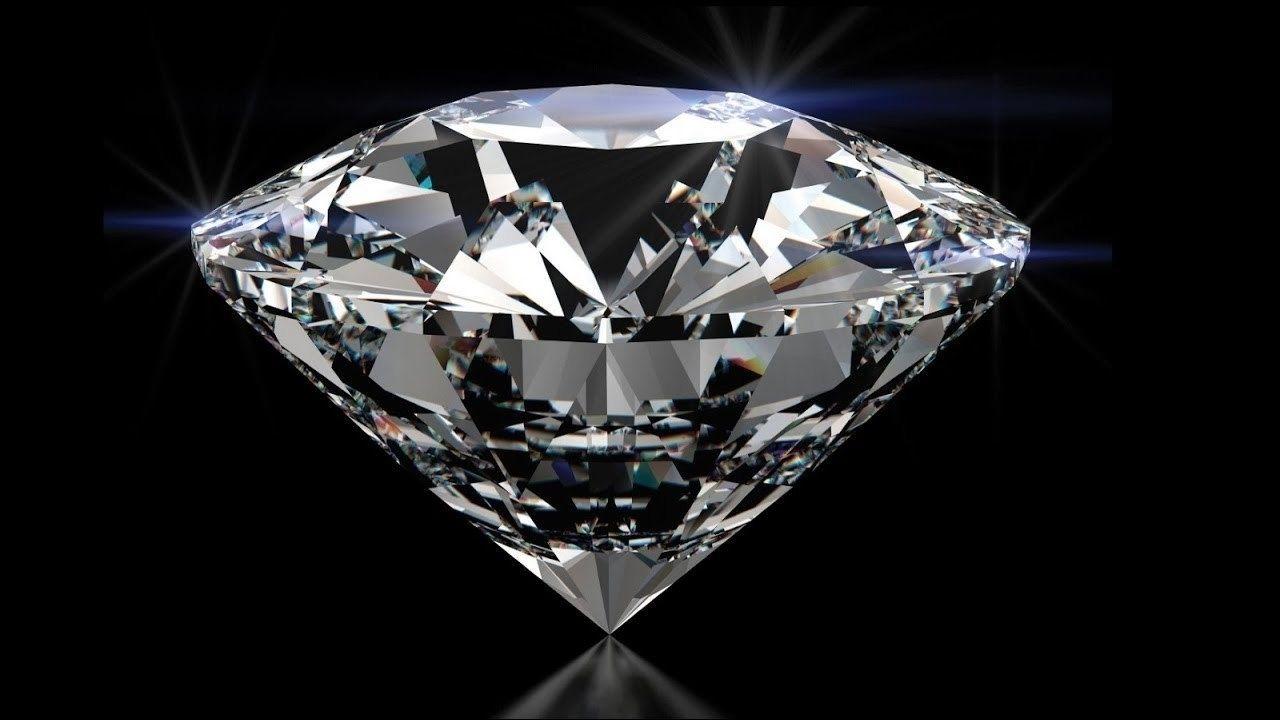 Газрын гүнд үлэмж хэмжээний алмаз эрдэнэ байгааг эрдэмтэд тогтоожээ