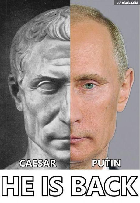 Путины төрсөн өдөрт зориулсан зурган үзэсгэлэн гарав