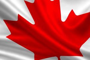 Канад улсад шувууны томуу бүртгэгдлээ