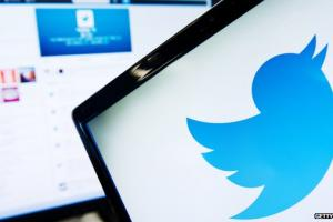 Twitter компани АНУ-ын засгийн газрыг шүүхэд өгчээ