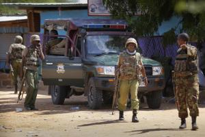 Кенид 147 оюутан алагджээ