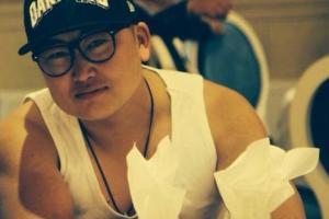 Талийгаач Т.Билгүүний үхэлд буруутай Хятад жолоочид 15 жилийн ял төлөвлөжээ