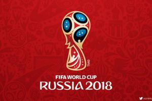 """2018 оны Хөлбөмбөгийн ДАШТ-ний """"Лого""""-г танилцуулав"""