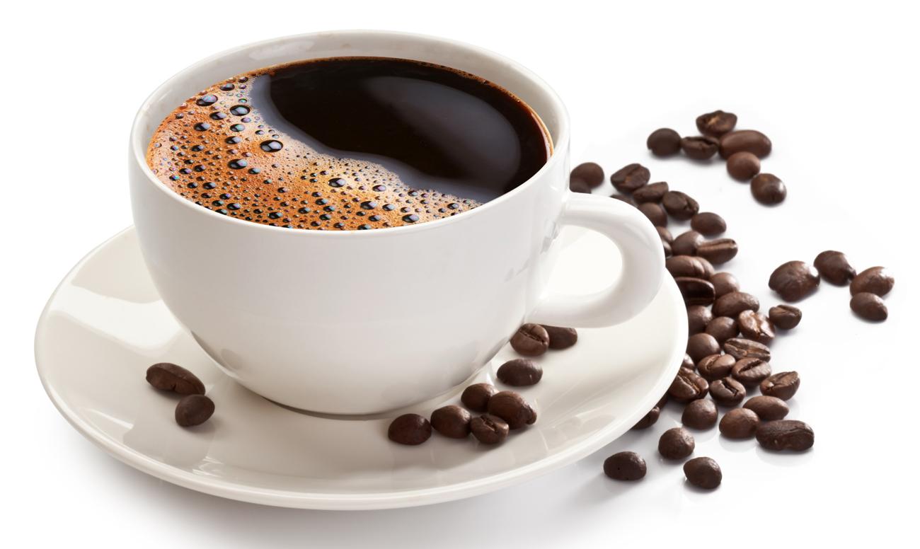Жирэмсэн болохыг хүссэн эмэгтэйчүүд кофенээс татгалзахыг зөвлөлөө