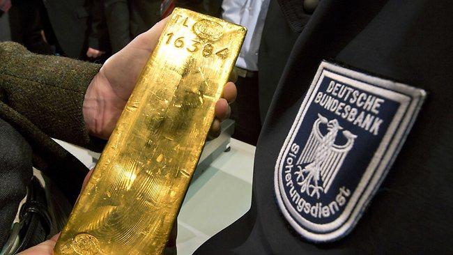 Герман 700 тн алтаа татаж авна