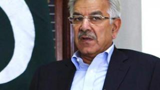 Пакистан: Шаардлага гарвал цөмийн зэвсэг ашиглана
