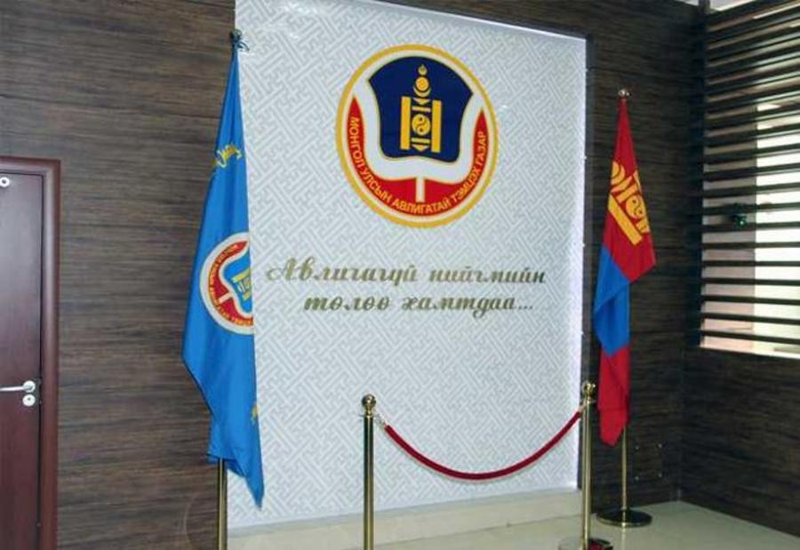 Казахстаны иргэд хятадуудад газар түрээслүүлэхийг эсэргүүцэн жагсав
