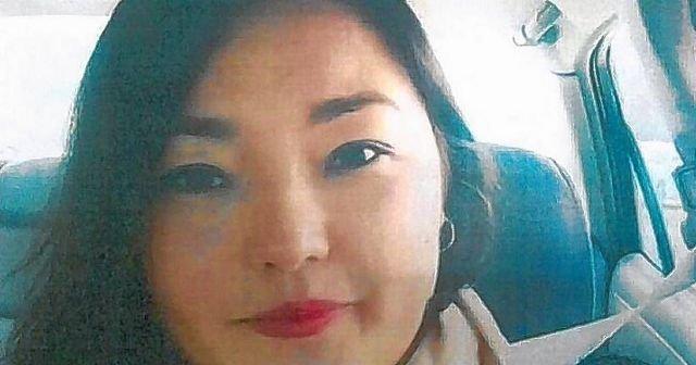 АНУ-д Монгол эмэгтэй алга болоод бүтэн сар болох гэж байна