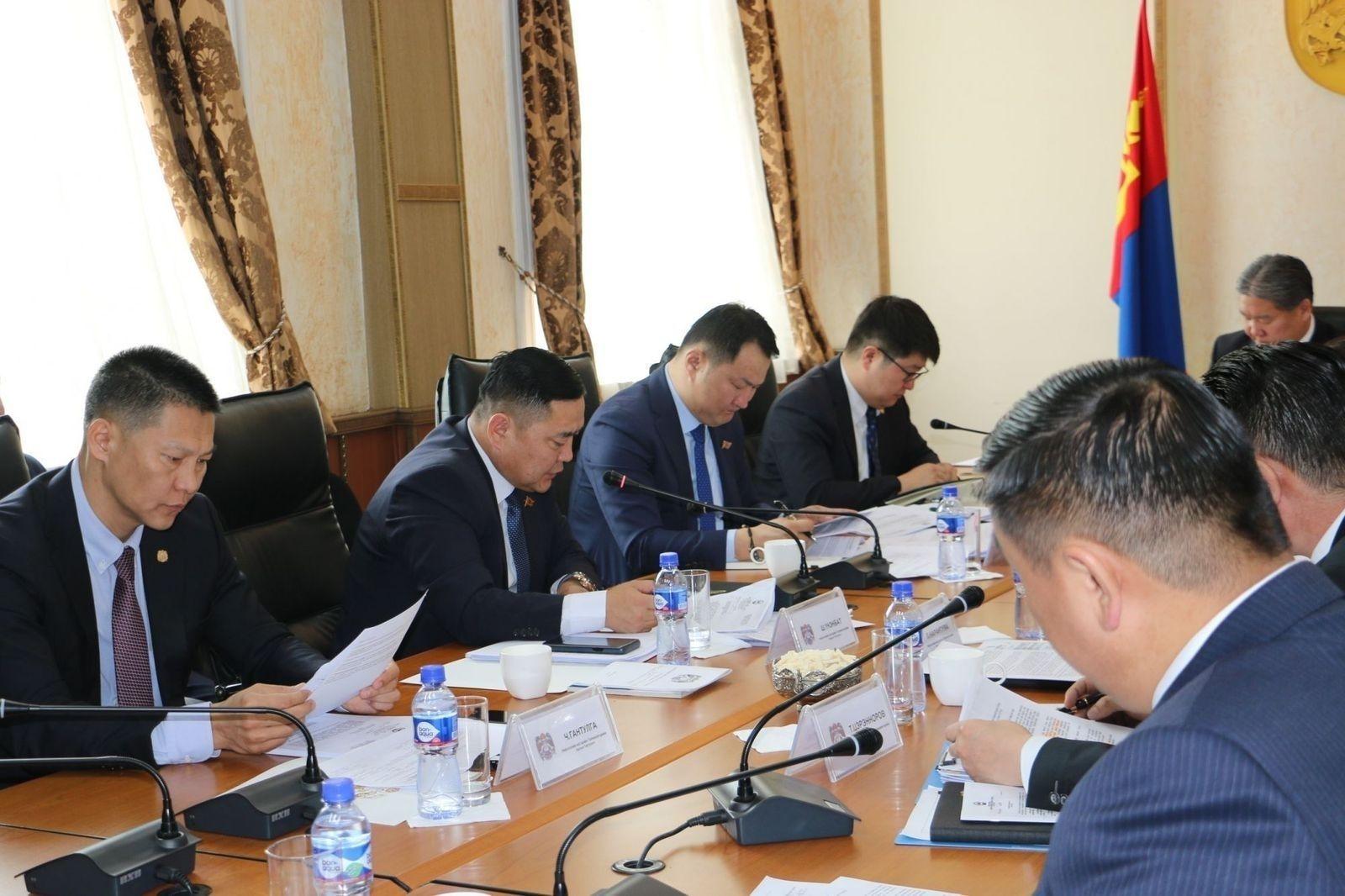Дэлхийн аль улсад Монголчууд олноор амьдарч байна вэ?