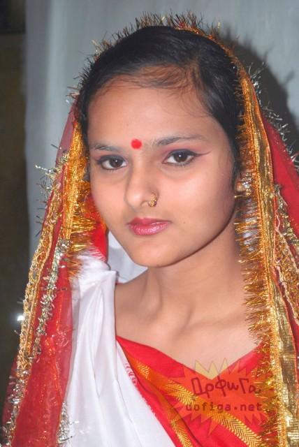 18 настай энэтхэг бүсгүй золбин нохойтой гэрлэлээ