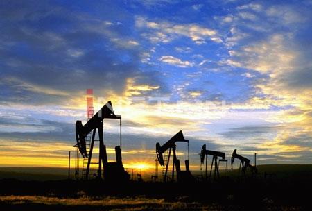 Газрын тосны үнийн уналт нь зах зээл дээр