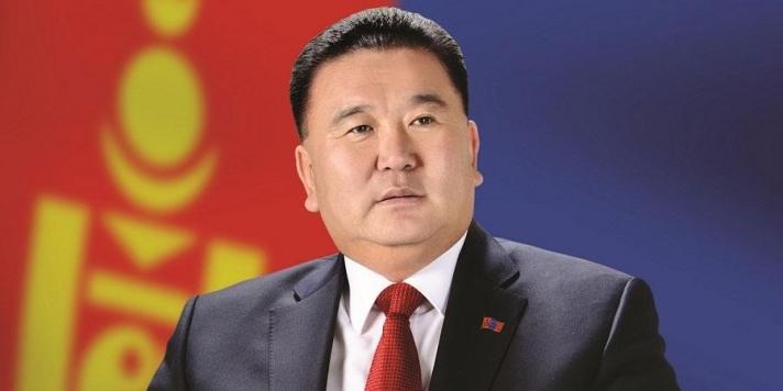 ӨНӨӨДӨР: Бүгд Найрамдах Монгол Улс тунхагласны 91 жилийн ой баярт зориулсан хүчит 256 бөхийн барилдаан болно