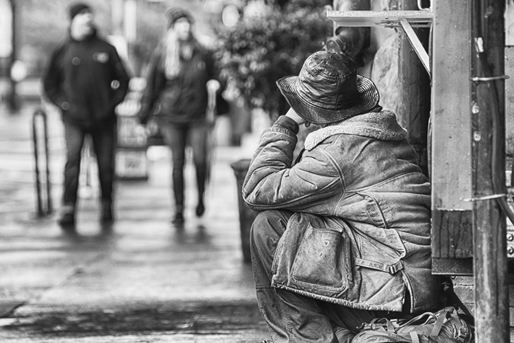 Ядуурал генээр дамжин удамшдаг уу?