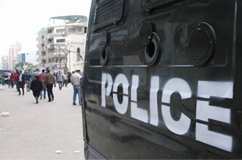 Египетийн нэгэн мужийн захирагч авлигын хэрэгт холбогдон баривчлагджээ