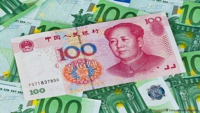 Хятад хүний дотор санаа...