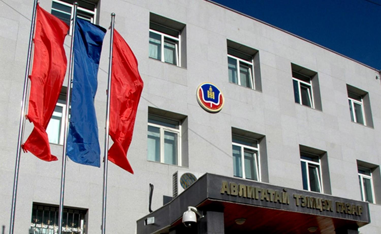 Дархан-Уул аймгийн боловсролын салбарт АТГ-аас албан бичиг хүргүүлжээ