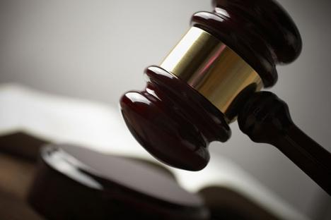 Төрсөн эхээ хөнөөсөн эмэгтэйд 18 жилийн ял оноолоо