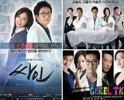 Солонгосын олон ангит сериалуудыг цэгцэлнэ