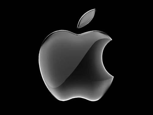 Apple-ийн удирдлагуудын цалинг 16-40 хувиар нэмжээ