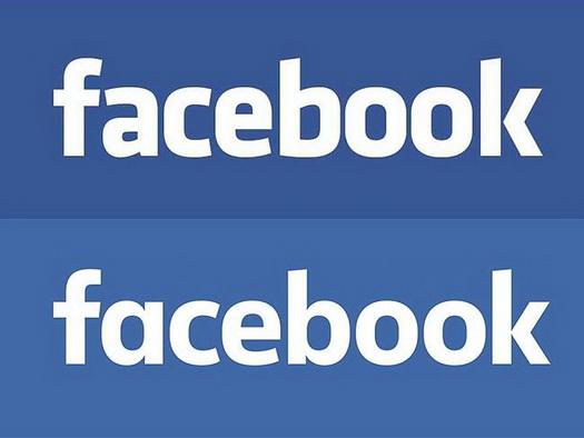 """""""Фэйсбүүк""""-ийн лого шинэчлэгджээ"""
