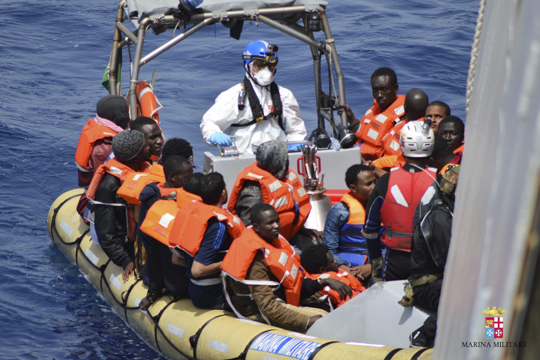 Завь осолдож, 200 гаруй хүн амиа алджээ