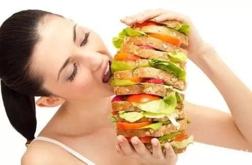 Идэж уух дадал ба хорт хавдрын аюул
