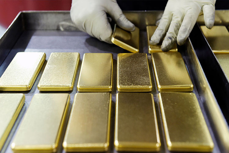 3.1 тонн алт хаачсан бэ?