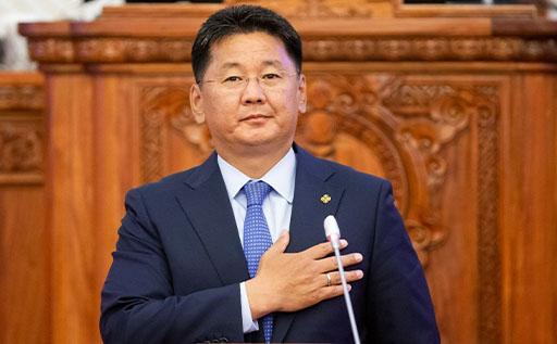 Замд бус тархинд буй бидний түгжрэл