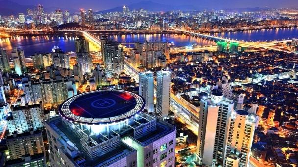 Өмнөд Солонгост ажлын дөрвөн өдөртэй долоо хоногийг туршиж эхэлжээ
