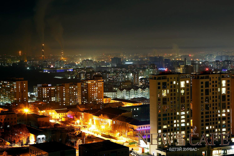Цэвэр эрчим хүч ашиглаж экспортлохоор нэгдлээ