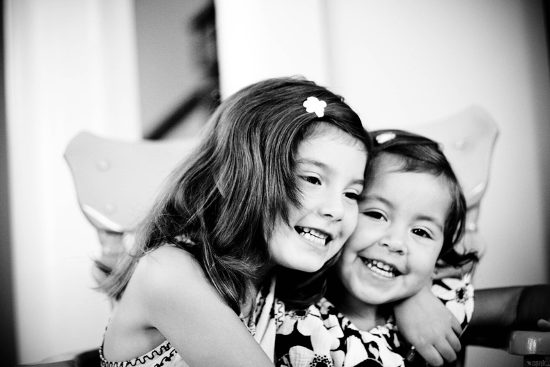 Эгчтэй хүн бусдаас илүү сайхан сэтгэлтэй байдгийг эрдэмтэд баталжээ