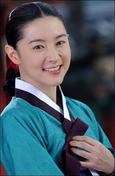 """""""Тэ Жангым""""-ын бэлтгэсэн Монгол хоолны тухай баримтат кино Солонгосчуудыг гайхшруулжээ"""