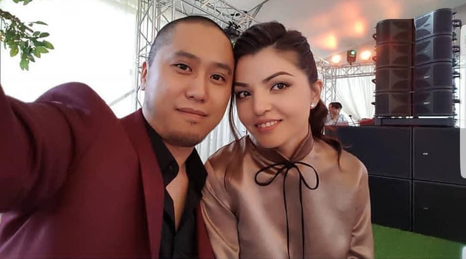 Олонд танигдсан Монгол